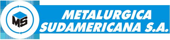logo-metsud