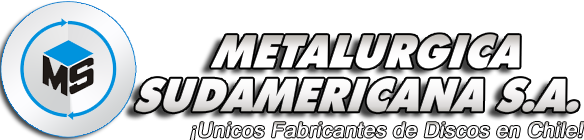 METSUD – Metalurgica Sudamericana